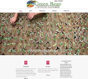 greenreap